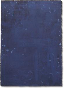 青 -Blue-