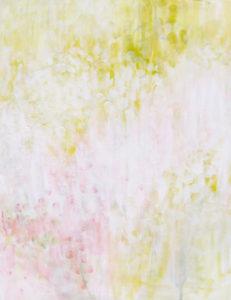 桜 II -Cherry Blossoms II-