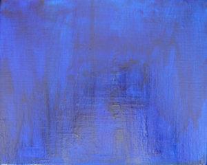 blue in blue5