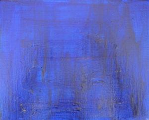 blue in blue4