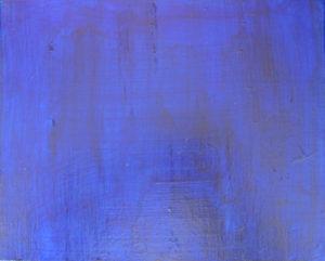 blue in blue2