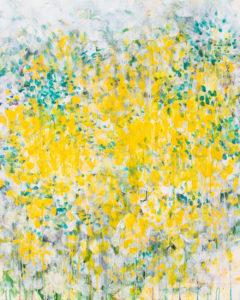 ミモザ I -mimosa I-